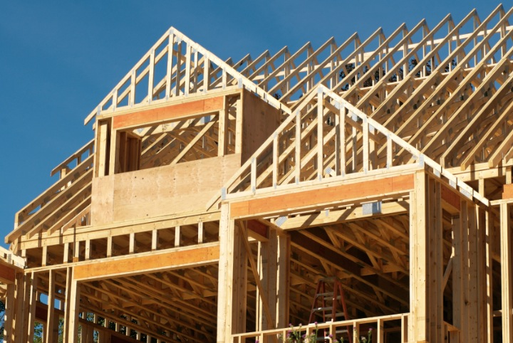 About A1 Red River Home Builders